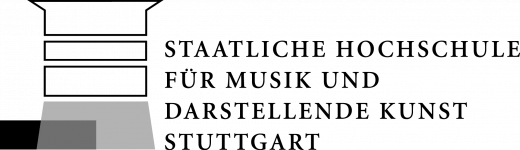 Logo of E-Learning-Umgebung der HMDK Stuttgart