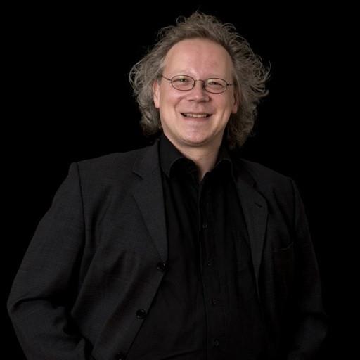 Prof. Harald Lierhammer
