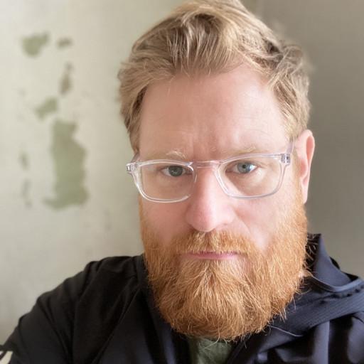 Prof. Martin Schüttler
