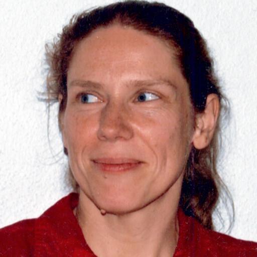 Dr. Cordula Pätzold