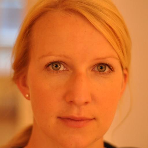 Viola Hofbauer