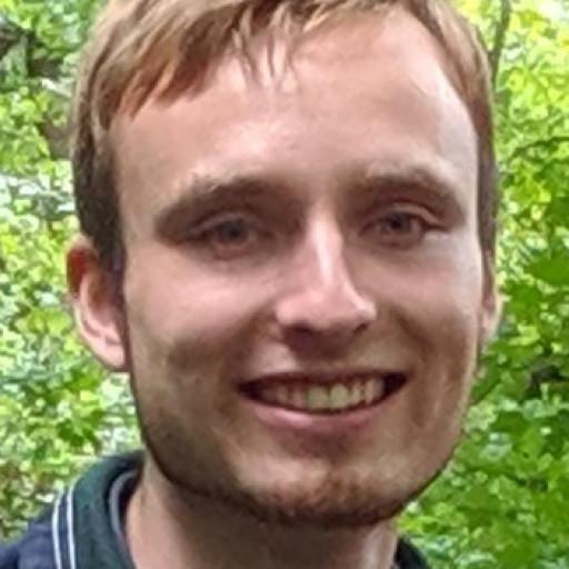 Timo Schlagmüller