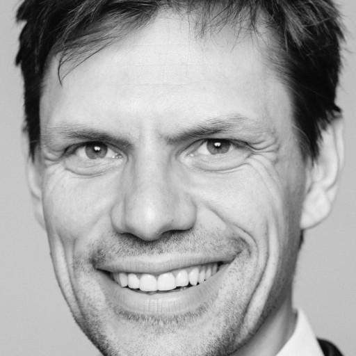 Prof. Dr. Michael Göllner